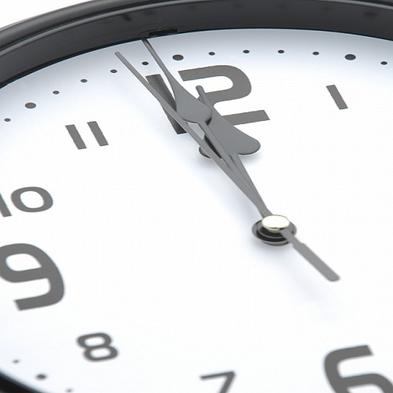 【朝寝坊OK】お昼の出発でしっかり準備♪助かる12時アウトの素泊まりプラン!