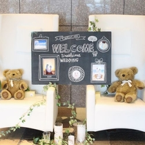 WELCOME  TO ホテルグランドプラザ浦島