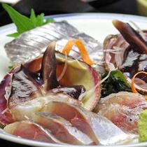 *宮津名産【とり貝】。初夏だけに楽しめナント通常の1.8倍。しかし大味でなく甘み食感は最高!