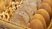 ◆パン(イメージ)