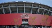 ◆マツダスタジアム