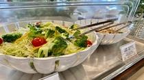 ◆サラダコーナー(イメージ)