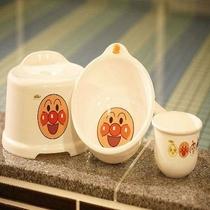 ◆お子様用の桶のご用意もございます