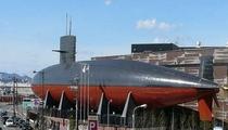 ◆ヤマトミュージアム