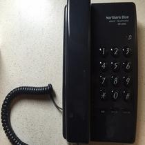 ◆客室用電話
