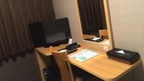 ◆客室テーブル