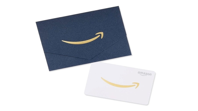 【特典付き】ビジネスマン応援Amazonギフト券1000円分プレゼントプラン〜デリカテッセン朝食〜