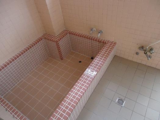【秋冬得・早割】【出張・一人旅】シングル共有バストイレ・LAN付 禁煙室・喫煙室選択可