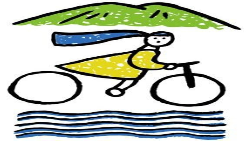 サイクリング01