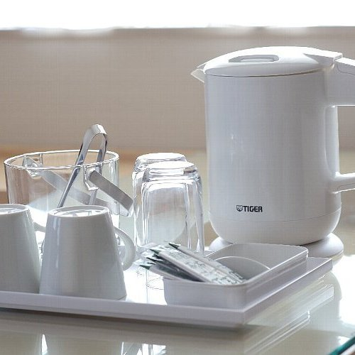 ◇湯沸しポット/客室備品◇