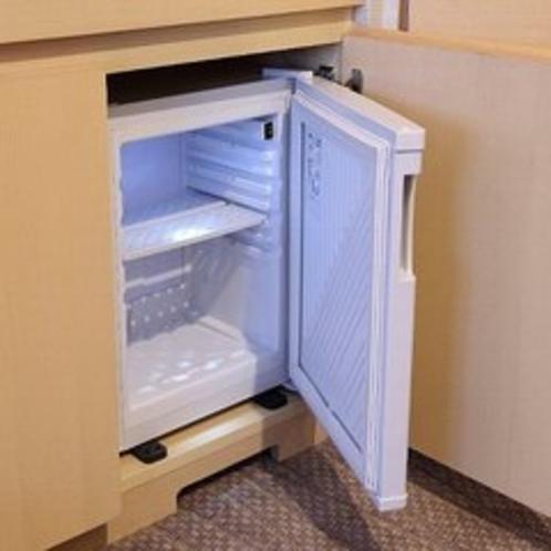 ◇冷蔵庫/客室備品◇