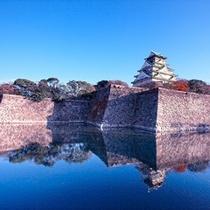 ◇大阪城◇