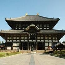 ◇奈良・東大寺◇