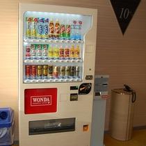 ◇自動販売機◇