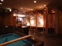 日本料理レストラン桜華