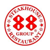 ステーキハウス88グループ