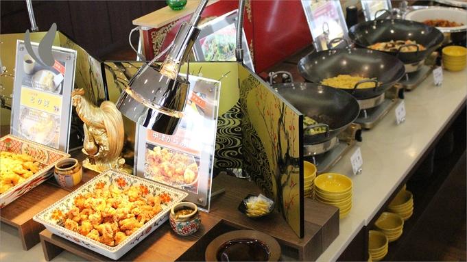 【秋冬旅セール】朝食付きプラン☆ 人気の郷土料理朝食/快適なシモンズベッドと個別空調