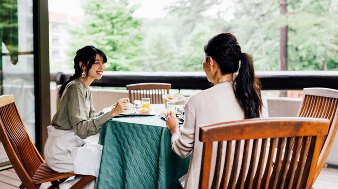 白馬を楽しむ!食を楽しむ!◎期間限定!夏秋の特別洋食料理コース◎富山と長野のコラボレーション