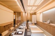 日本料理「花暦日本料理「花暦」