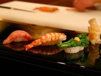 日本料理「花暦」