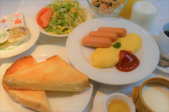 ★学割プラン★神戸のパン朝食付、ゆっくりできるチェックアウトは12:00(^^♪※学生証提示要