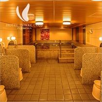 光明石温泉(準天然・人工)女性浴場