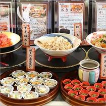 福岡郷土料理
