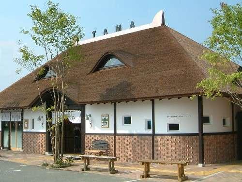 貴志駅:JR和歌山駅から約30分で貴志駅へ