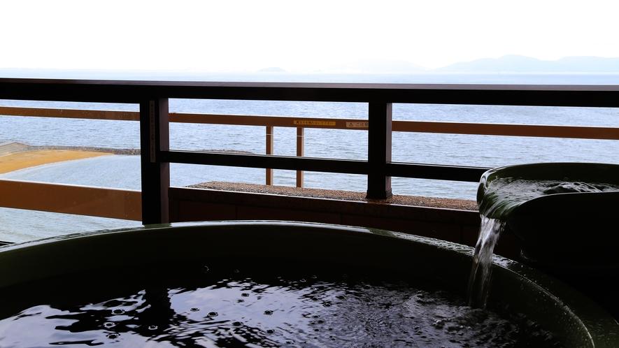 ■天游閣[露天付]-TENYU-■露天風呂