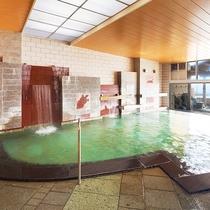 ■1階大浴場■
