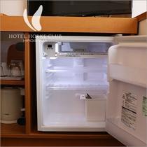 客室内冷蔵庫