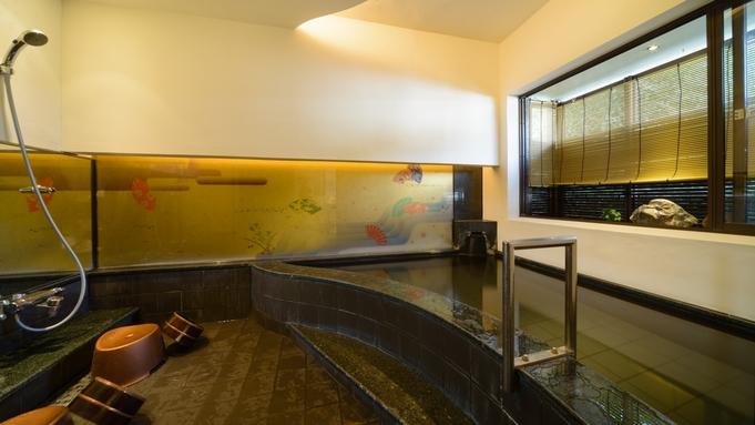 【夏旅セール】神戸牛づくし会席×和モダン客室★新神戸駅徒歩5分で貸切温泉♪