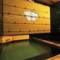 ■六甲布引温泉 神戸の湯