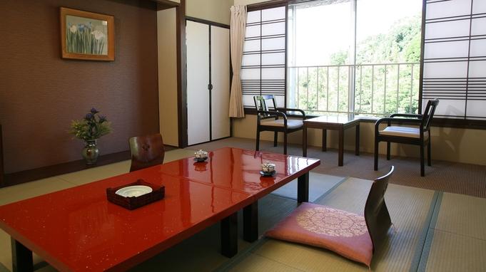 【楽天トラベルセール】「神戸ビーフ」しゃぶしゃぶ付全12品の和会席を部屋食で♪季節の和会席プラン