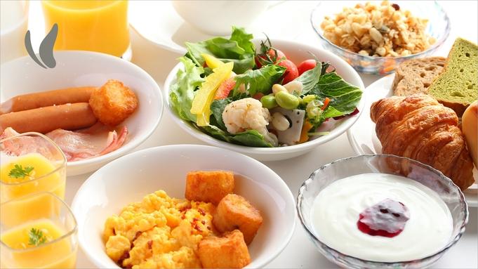 【大好評 朝食520円引き】大阪名物もあります!大阪満喫プラン