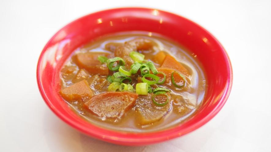 ●関西郷土料理● どて焼き