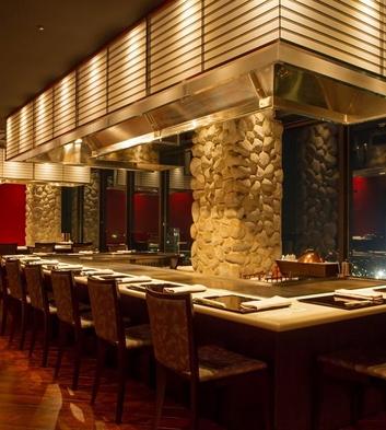 【夕食は黒毛和牛ロースステーキ!】ステーキディナーでパワーチャージ!ステーキコース夕食と朝食プラン
