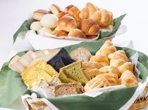 嵯峨野朝食パン