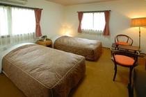 部屋206Pro