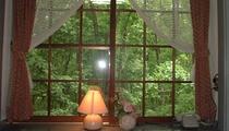 部屋211窓風景横長