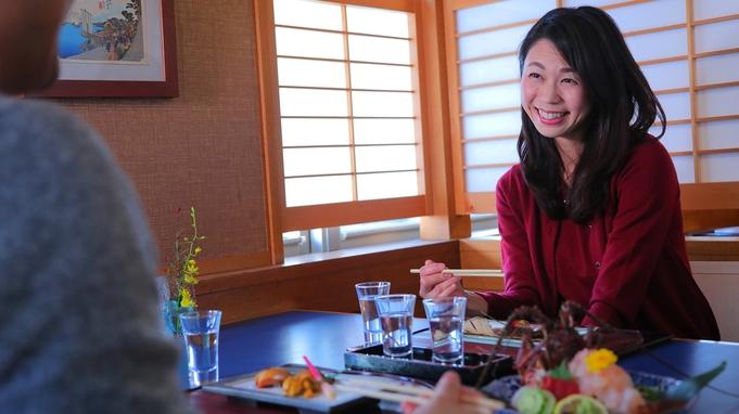 """◆松阪牛会席◆三重のブランド牛を""""網焼き""""で!旨味がお口でとろける♪滑らかな舌触りは絶品【GO東海】"""