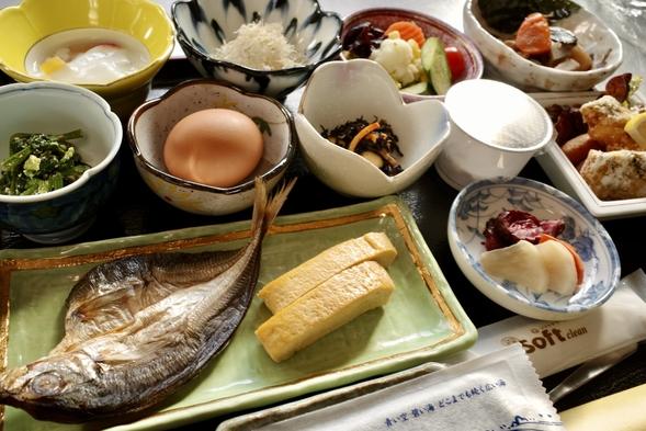 ◆夕朝食ルームサービス◆パールピア特製【唐揚げ・天ぷら弁当】付♪誰にも会わない・お部屋deお気軽に♪