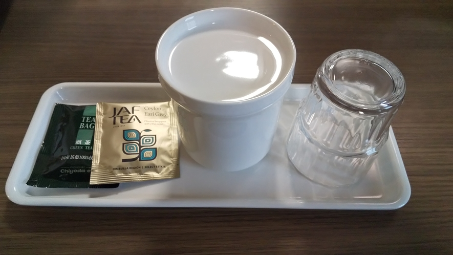 グラス・マグカップ・お茶・紅茶