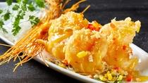 2021年3月14日(日)中国料理 チャイニーズ・テーブルがリニューアルオープン!