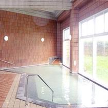 大浴場開放的.jpg