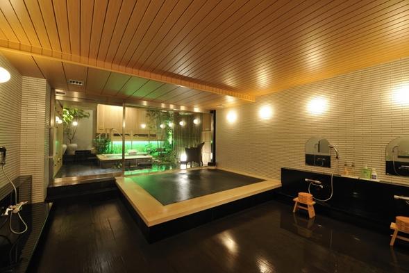 【さき楽60】気軽に京都を満喫◆素泊りプラン