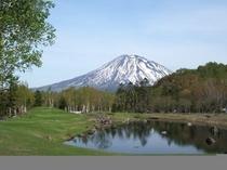 東急ゴルフコース