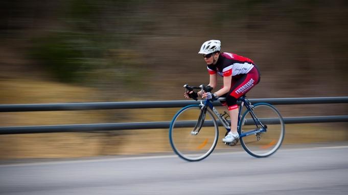 【駐車場無料】Let's!サイクリングプラン♪翌日21時までレイトアウト無料!
