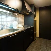 キッチン(一例)