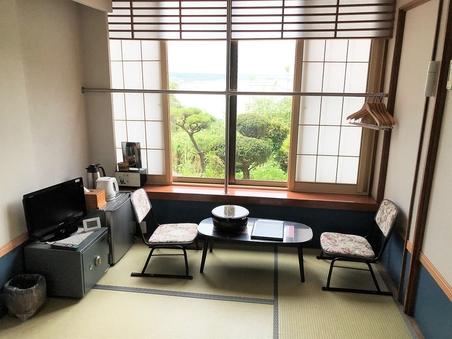 和室お部屋お任せ(7畳〜12畳)[全室禁煙]